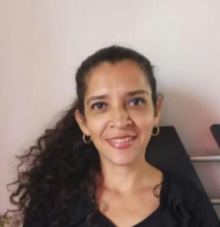 Cliente Samara Bustos